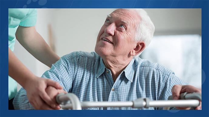 survivorship care plan: health maintenance