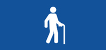 Mobility and Safety Tip Sheet PDF