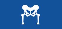 Bone Health Tip Sheet PDF