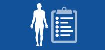 Download Health Maintenance Tip Sheet PDF