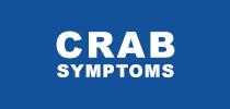 CRAB Criteria Flashcard