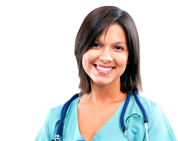 Nurse Consultant