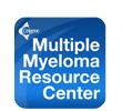 Multiple Myeloma Resource Center App