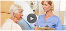 access multiple myeloma videos